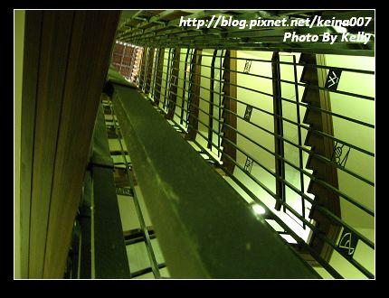IMG_2009_nEO_IMG.jpg