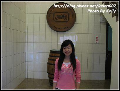 IMG_0732_nEO_IMG.jpg