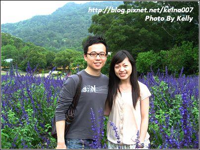 IMG_1687-1_nEO_IMG.jpg