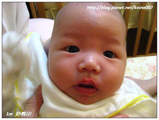 nEO_IMG_IMG_3581.jpg