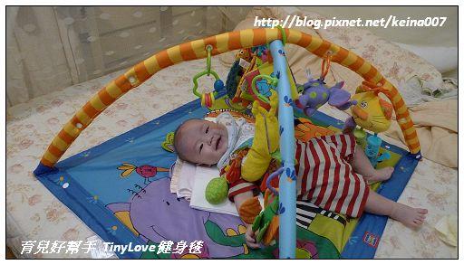 nEO_IMG_P1050029.jpg