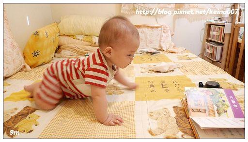 nEO_IMG_P1080138-1.jpg