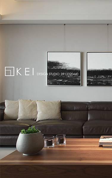KEI-06.jpg