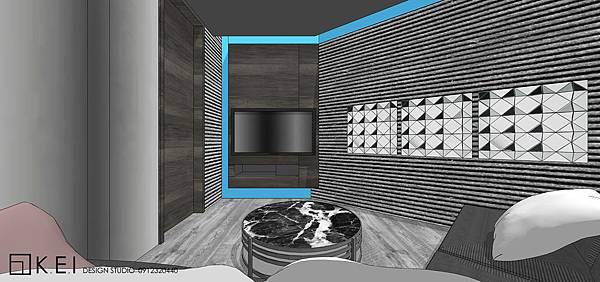 3D-08.jpg