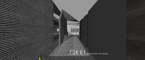 3D-04.jpg