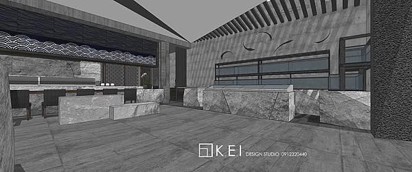 3D-05.jpg