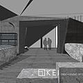 3D-07.jpg