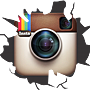 instagram-to-compete-with-snapchat-with-new-bolt-app-300x267