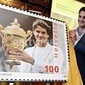fed+stamp.jpg