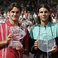fed+nadal hamburg 1.jpg