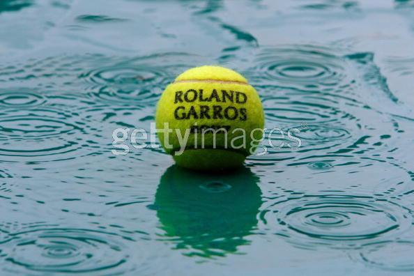 rainy day 1.jpg