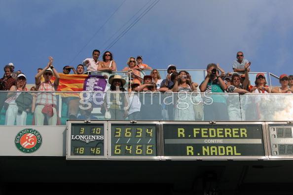 score of fina;.jpg
