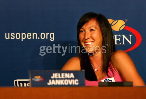 preview jankovic.jpg