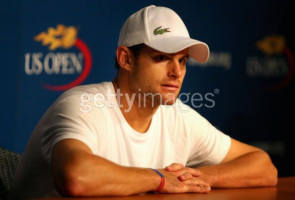 preview roddick.jpg
