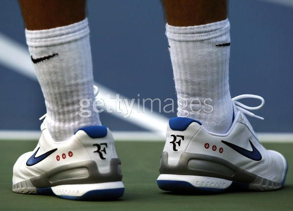 fed shoes.jpg