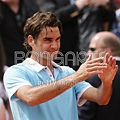 Hamburg QF fed 1.jpg