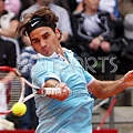 Hamburg QF fed 2.jpg