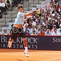 Hamburg QF fed 4.jpg