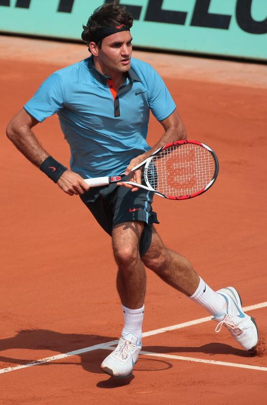 Federer 1st round 03.jpg