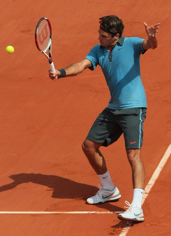 Federer 1st round 05.jpg