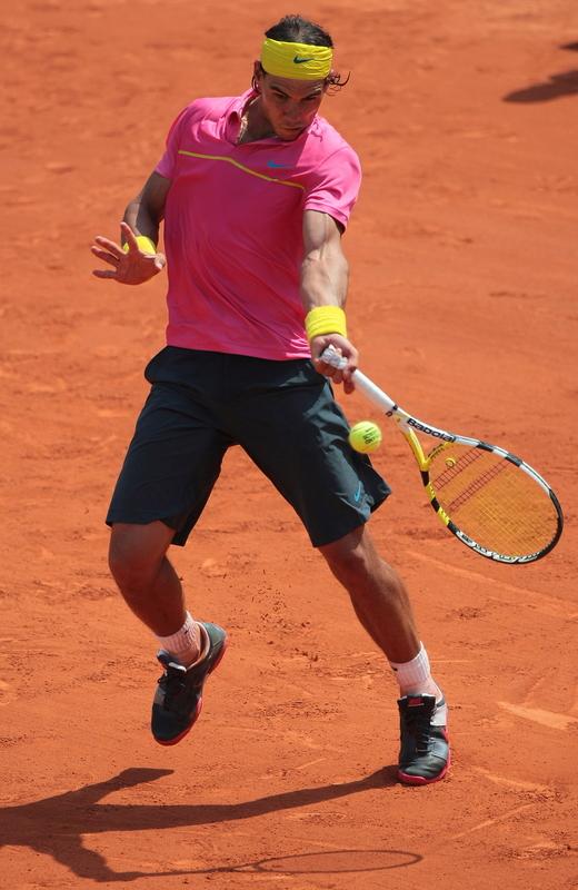 Nadal 1st round 01.jpg