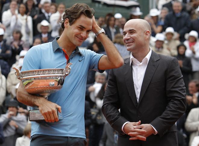 Federer final 04.jpg