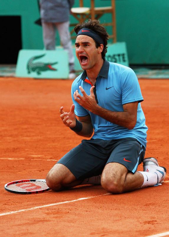 Federer final 09.jpg