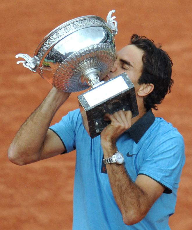 Federer final 12.jpg