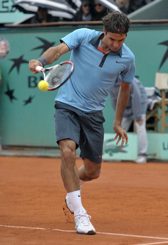 Federer final 17.jpg