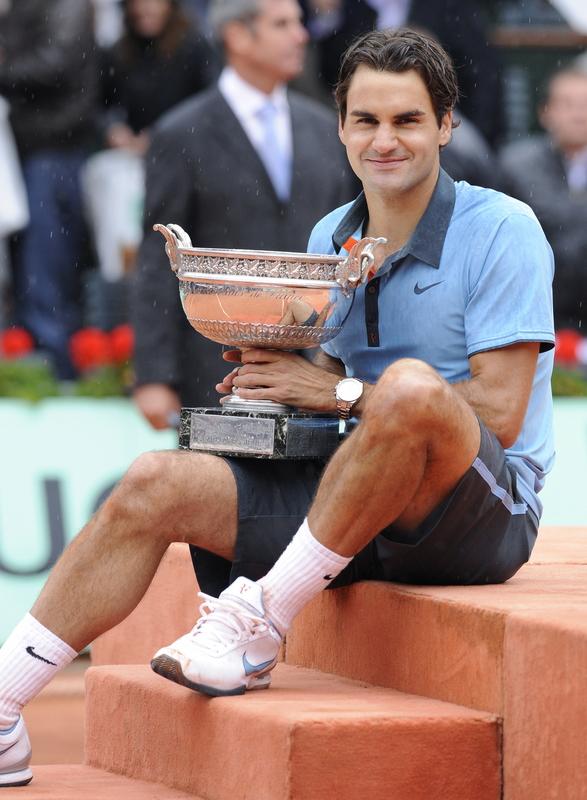 Federer final 19.jpg