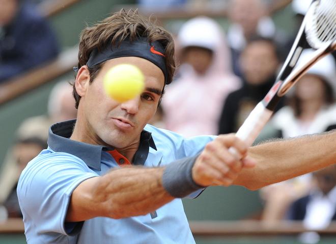 Federer final 28.jpg