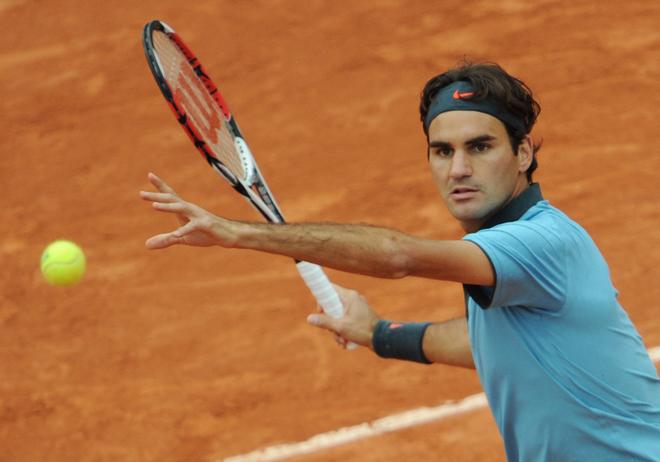 Federer final 30.jpg