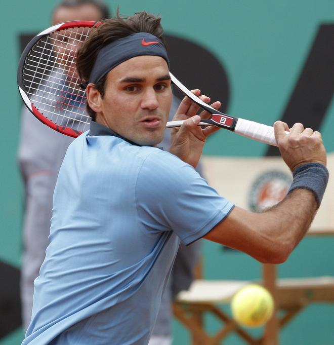 Federer final 31.jpg