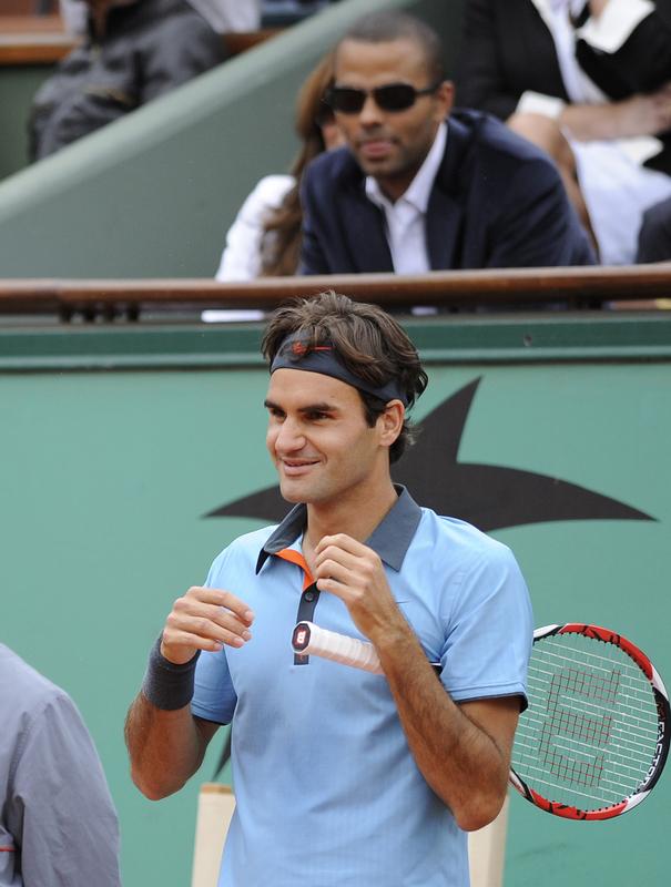 Federer final 32.jpg
