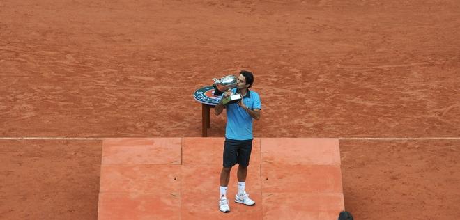 Federer final 35.jpg