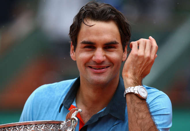 Federer final 39.jpg