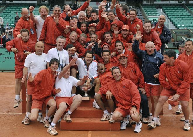 Federer final 42.jpg