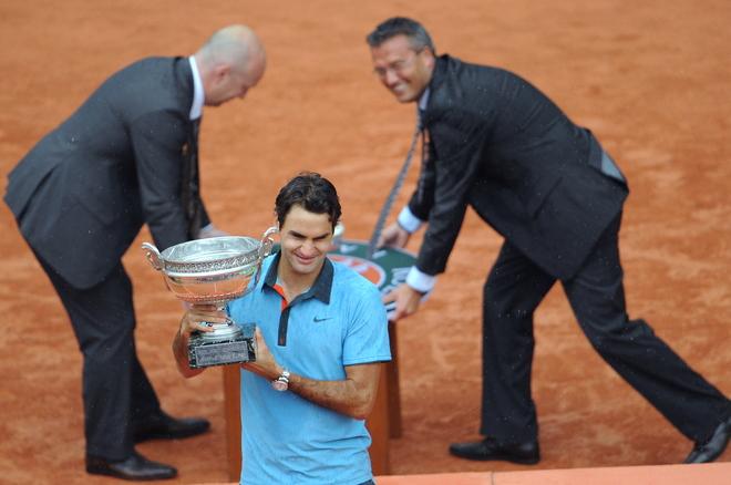 Federer final 43.jpg