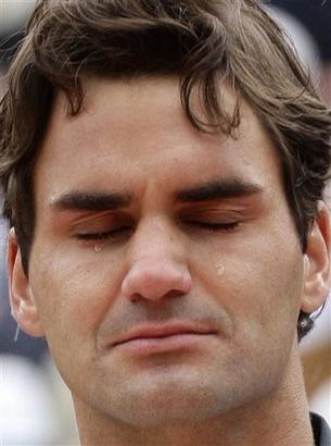 Federer final 44.jpg