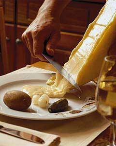 raclette 1.bmp
