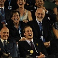 Prince William 02.jpg
