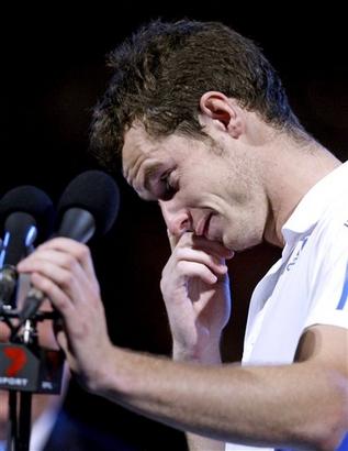 Murray final 01.jpg