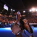 Murray final 03.jpg