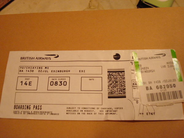 Boarding Pass of BA.JPG