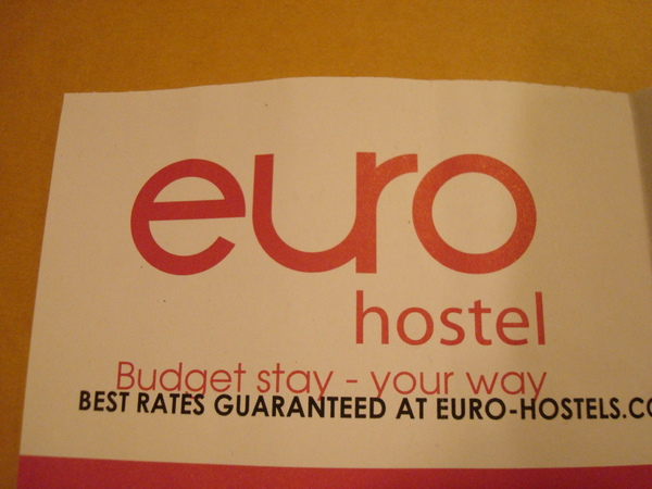 euro hostel.JPG