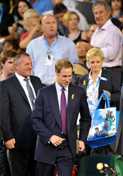 Prince William 03.jpg