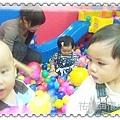 20110409(1Y2M5D)城堡樂園17