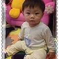 20110409(1Y2M5D)城堡樂園28