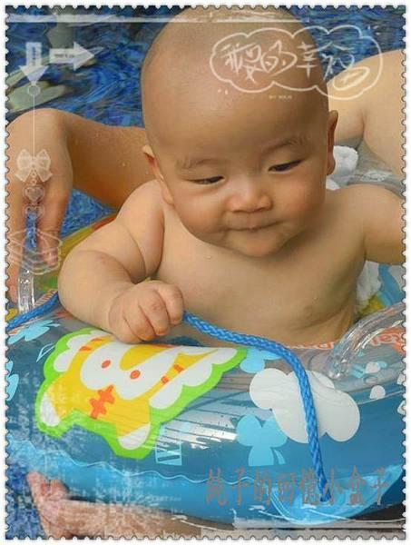 20100918水趴1
