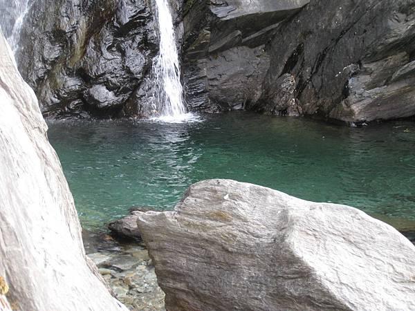 waterfall (4).JPG